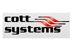 Cott Systems
